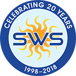 SWS Anniversary v1 (1).png