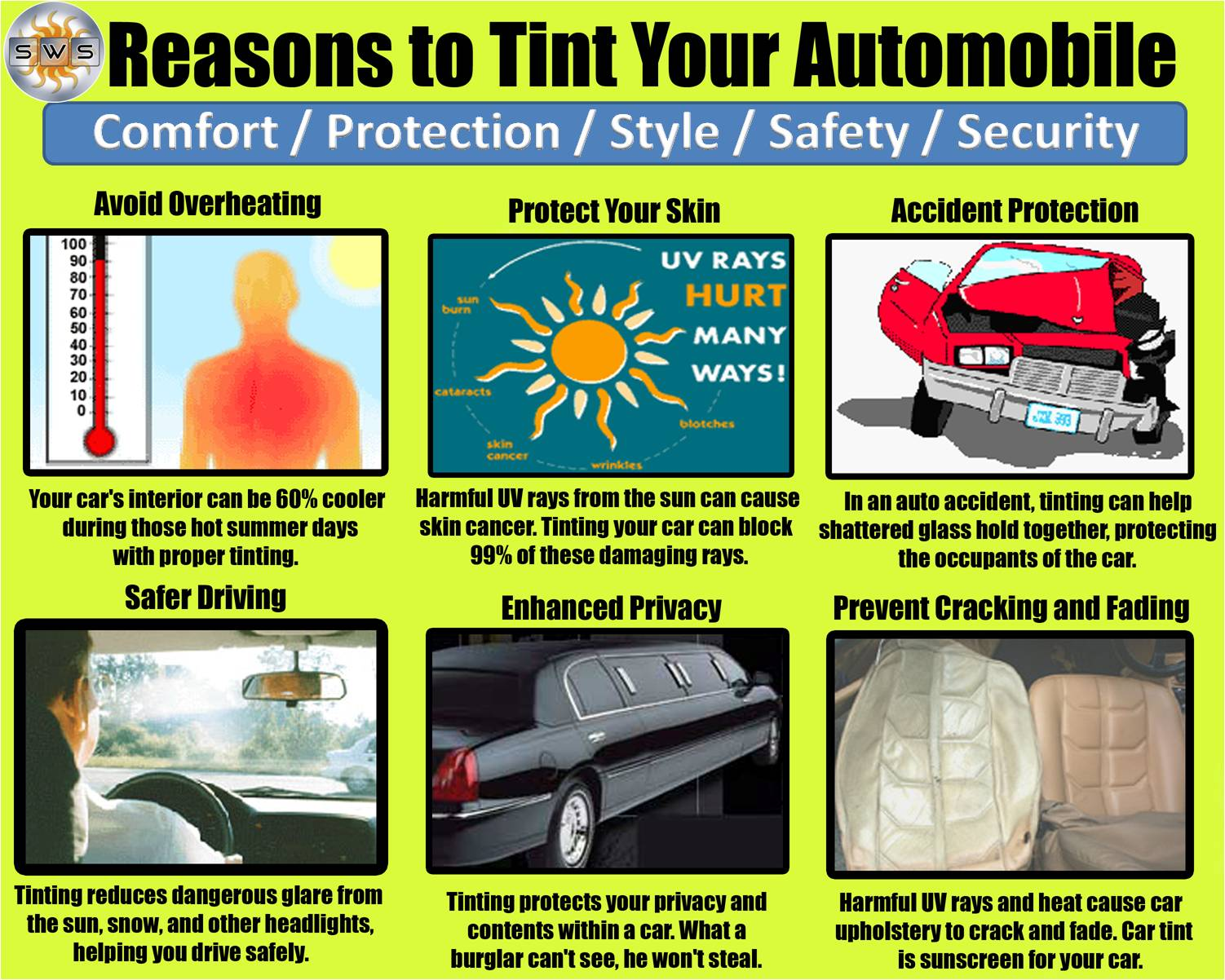 6 reasons to tint your car.jpg