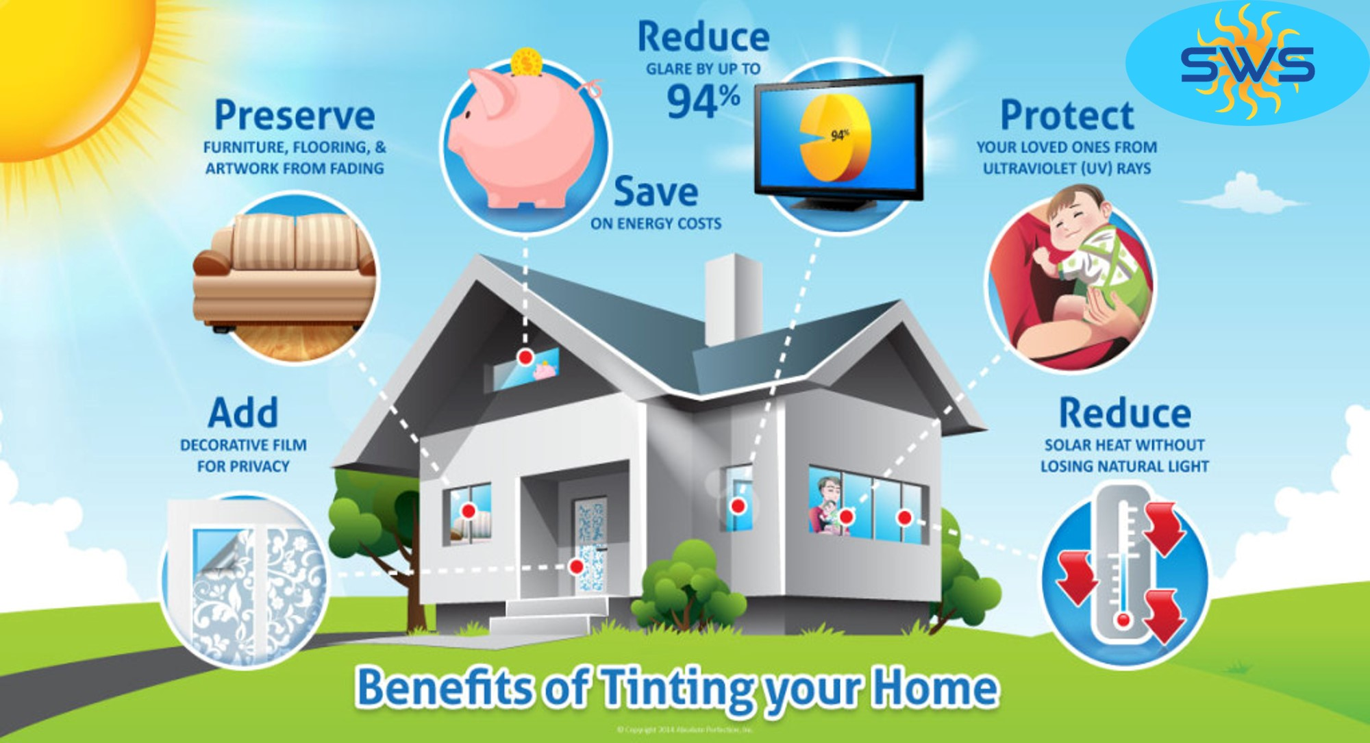 Benefits of Tinting Your Home.jpg