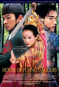 House of Flying Daggers.jpeg