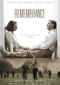 Remembrance.jpeg