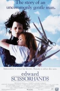 edward_scissor.jpeg