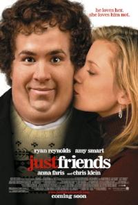 justfriends.jpeg