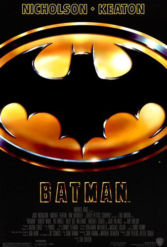 Batman for Blog.jpg