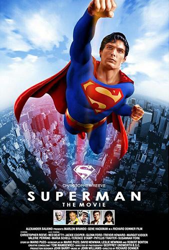 Superman for Blog.jpg