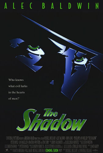 The Shadow for Blog.jpg