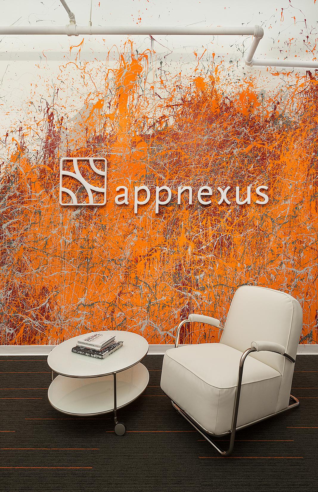 APPNEXUS NY_01.jpg