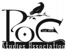 Poe_Logo hi-res.jpg