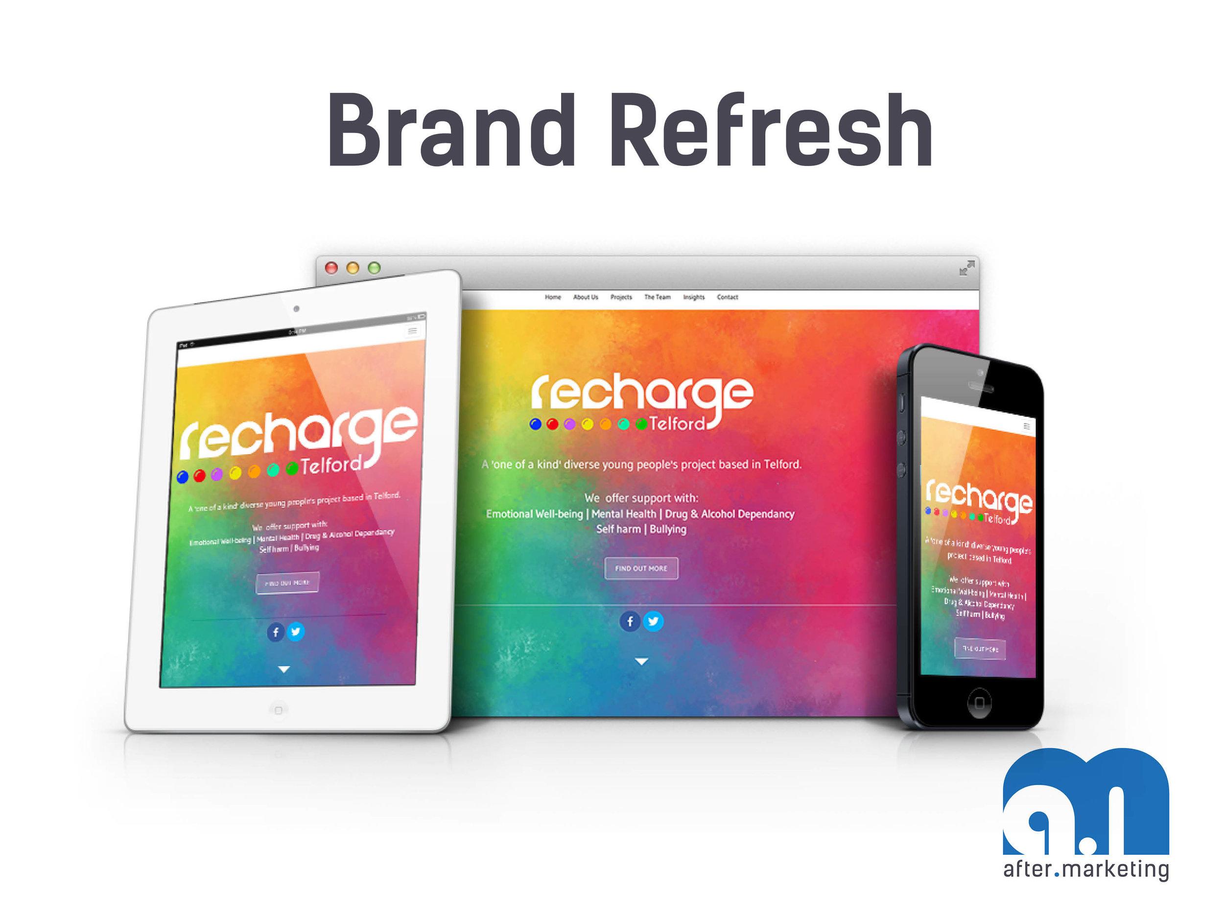 Brand-refresh-RC.jpg
