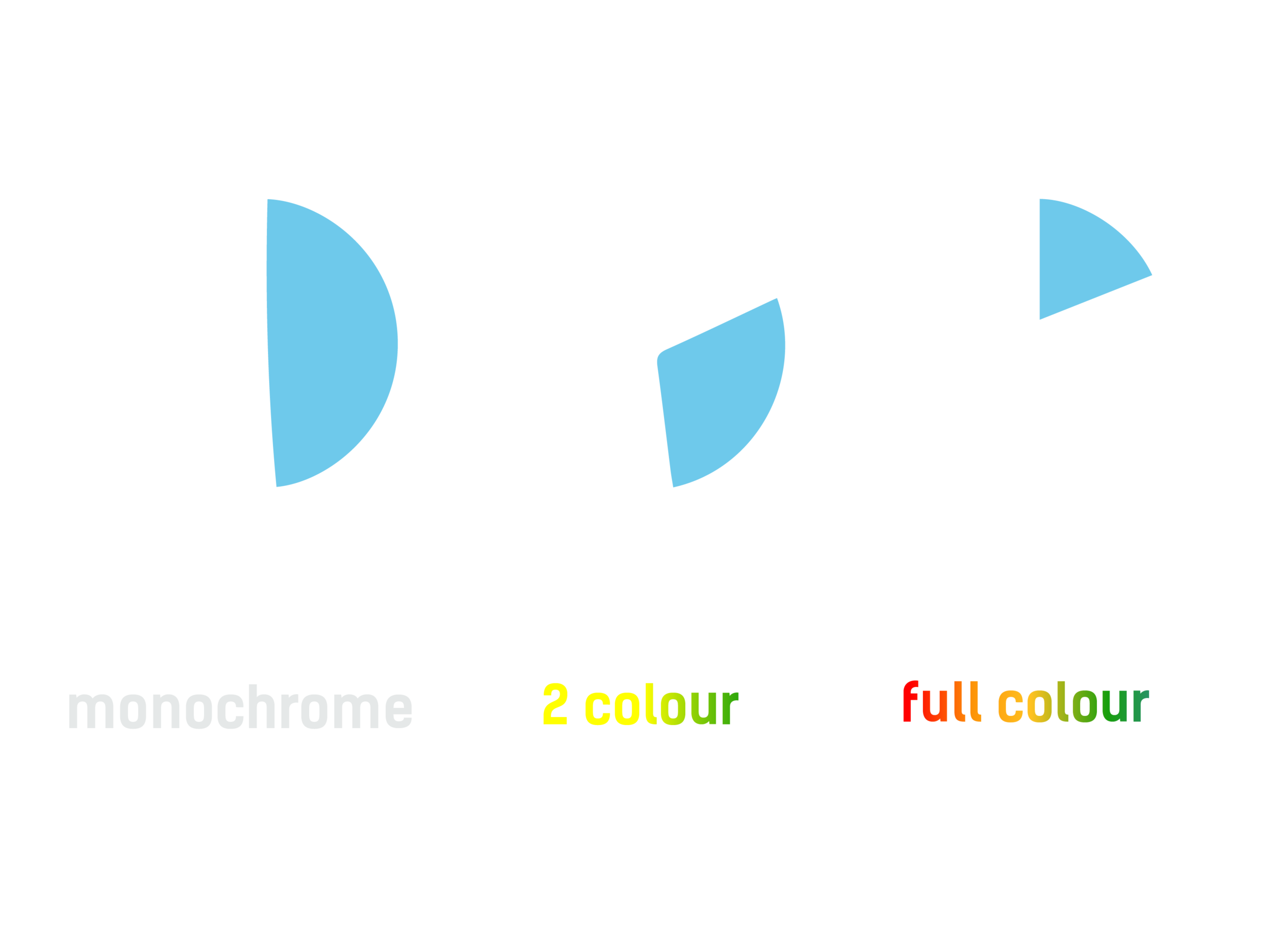 Colour-psychology-stats.png