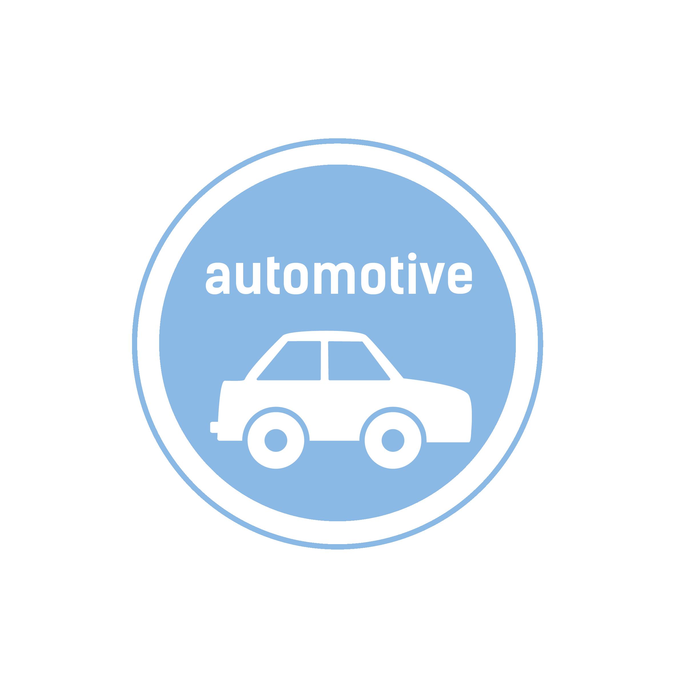 car-new.png