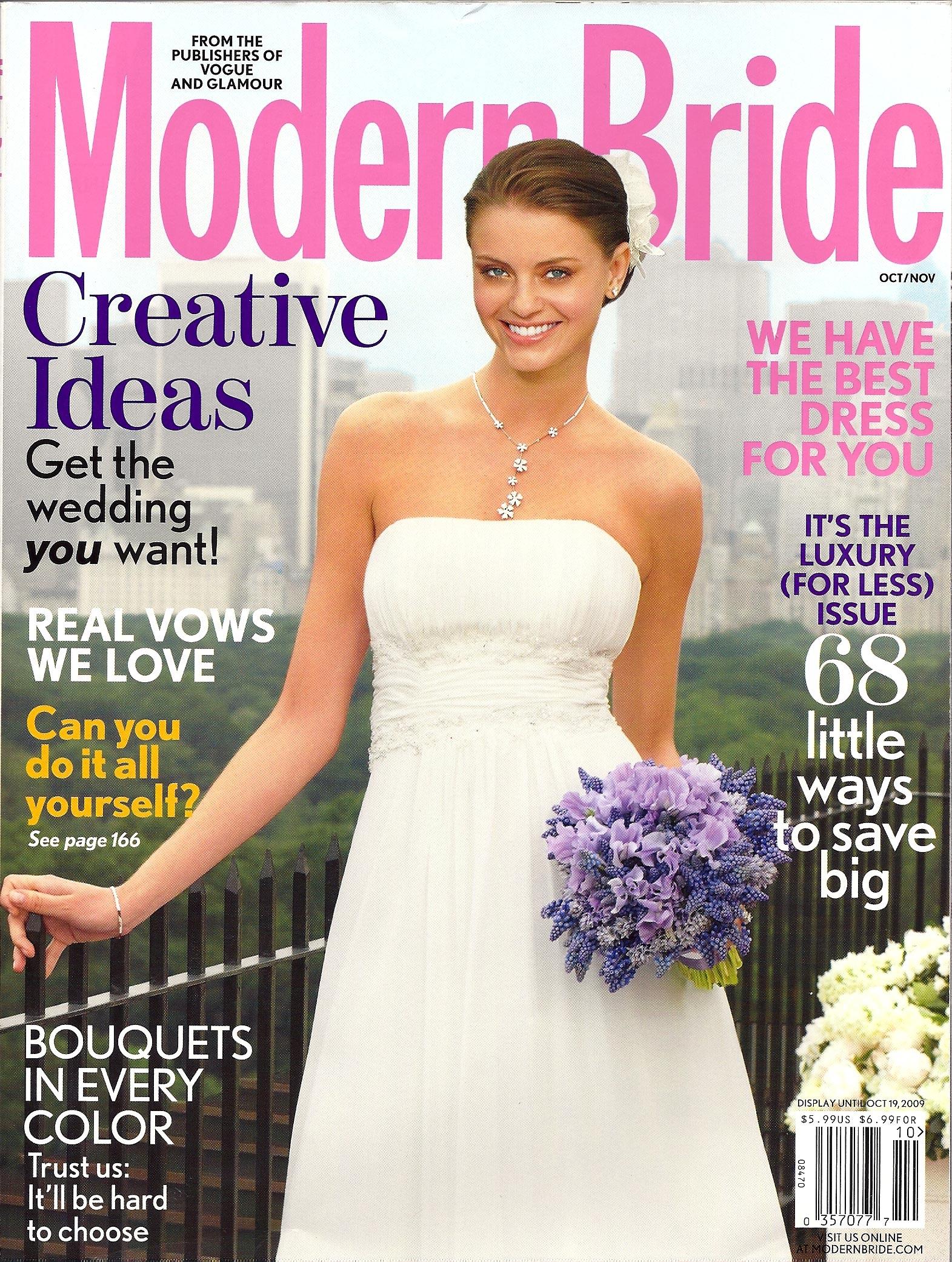 Modern-Bride-London-foodies-cover.jpg