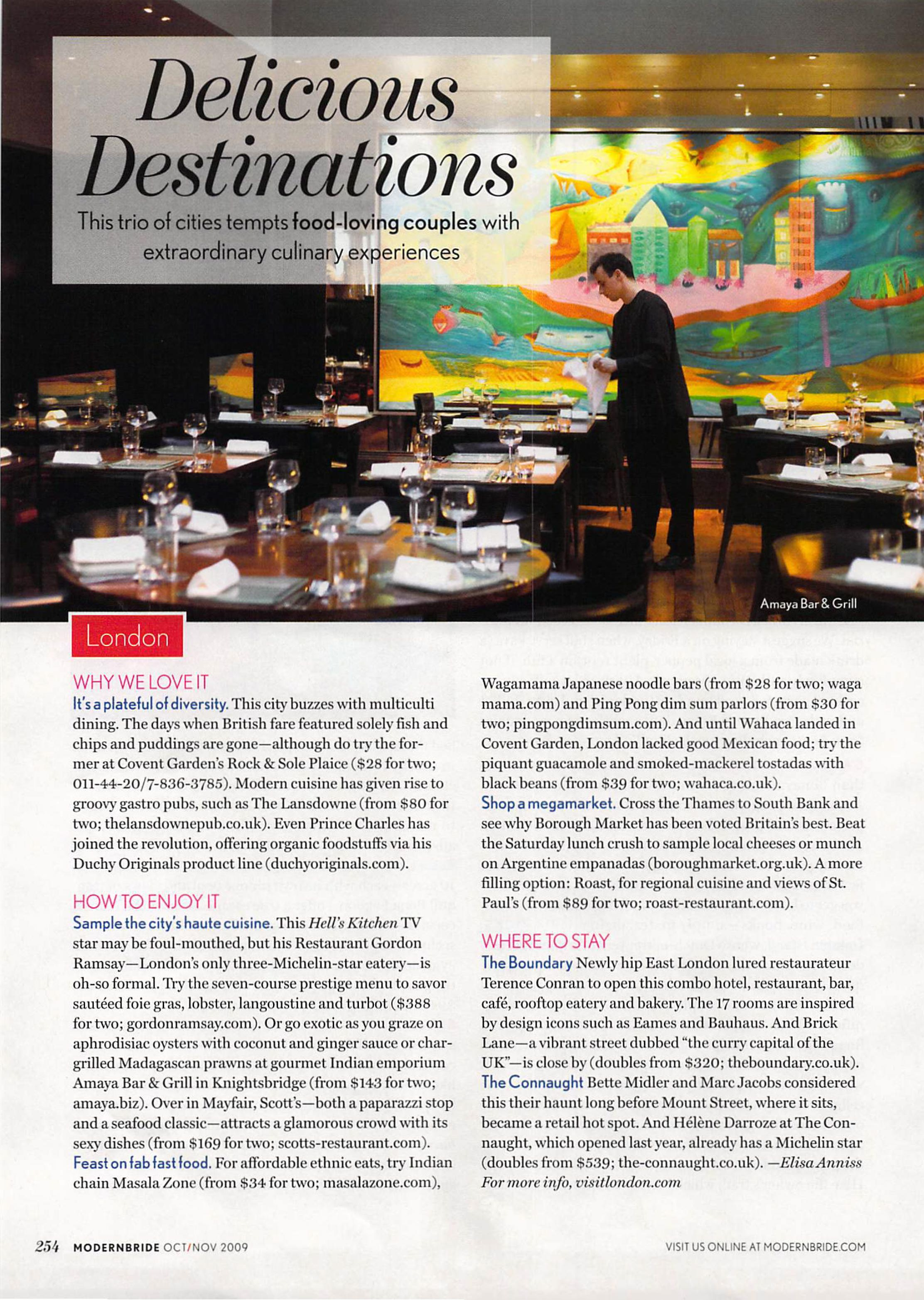 ModernBride---London-foodies-feature.jpg