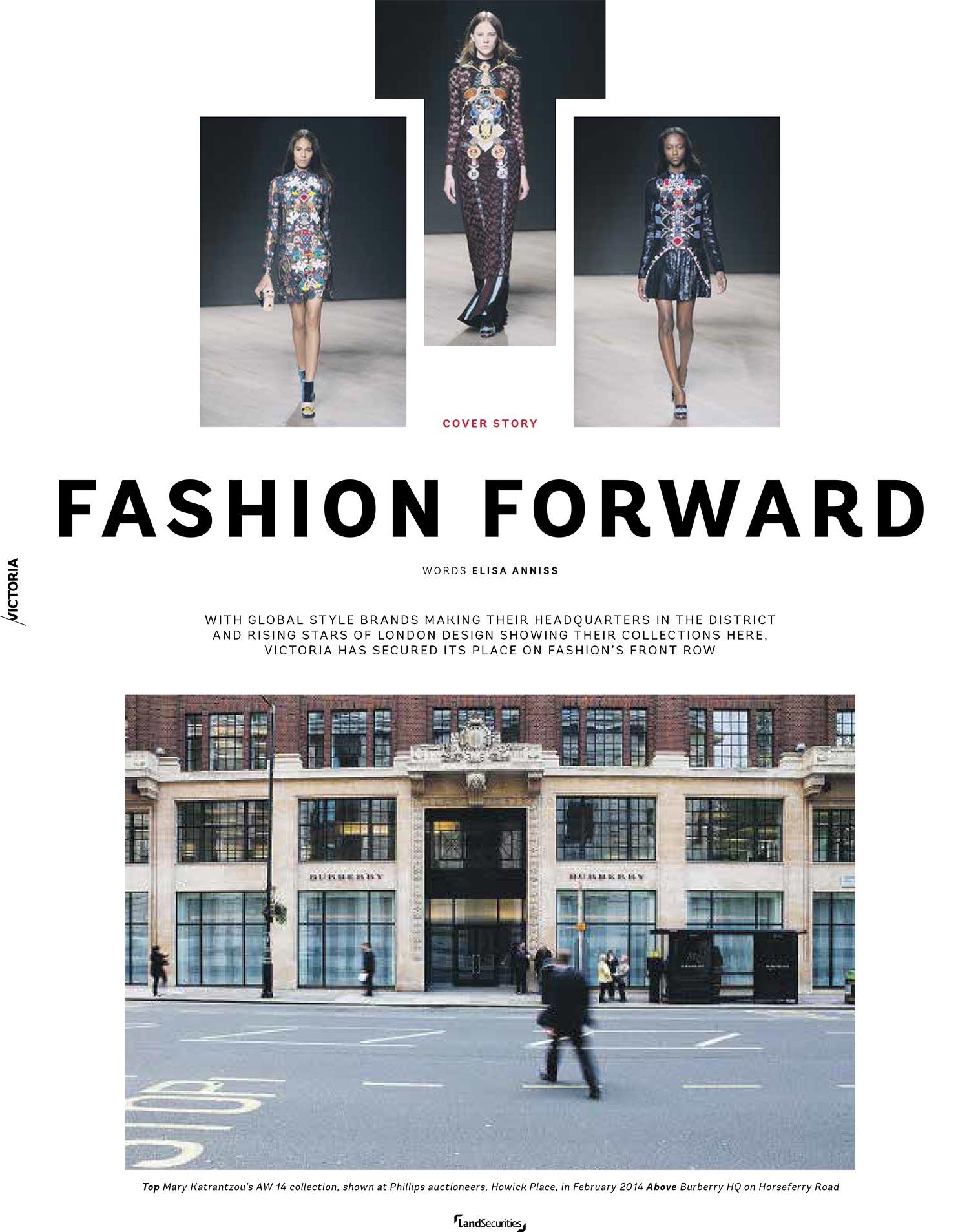 Victoria-Magazine-1.jpg