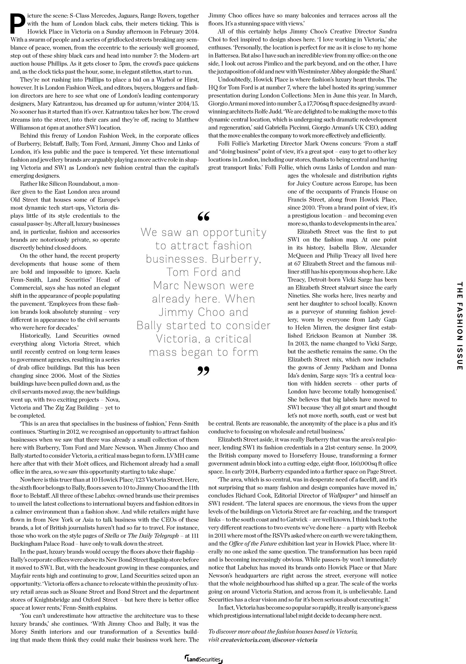 Victoria-Magazine-2.jpg