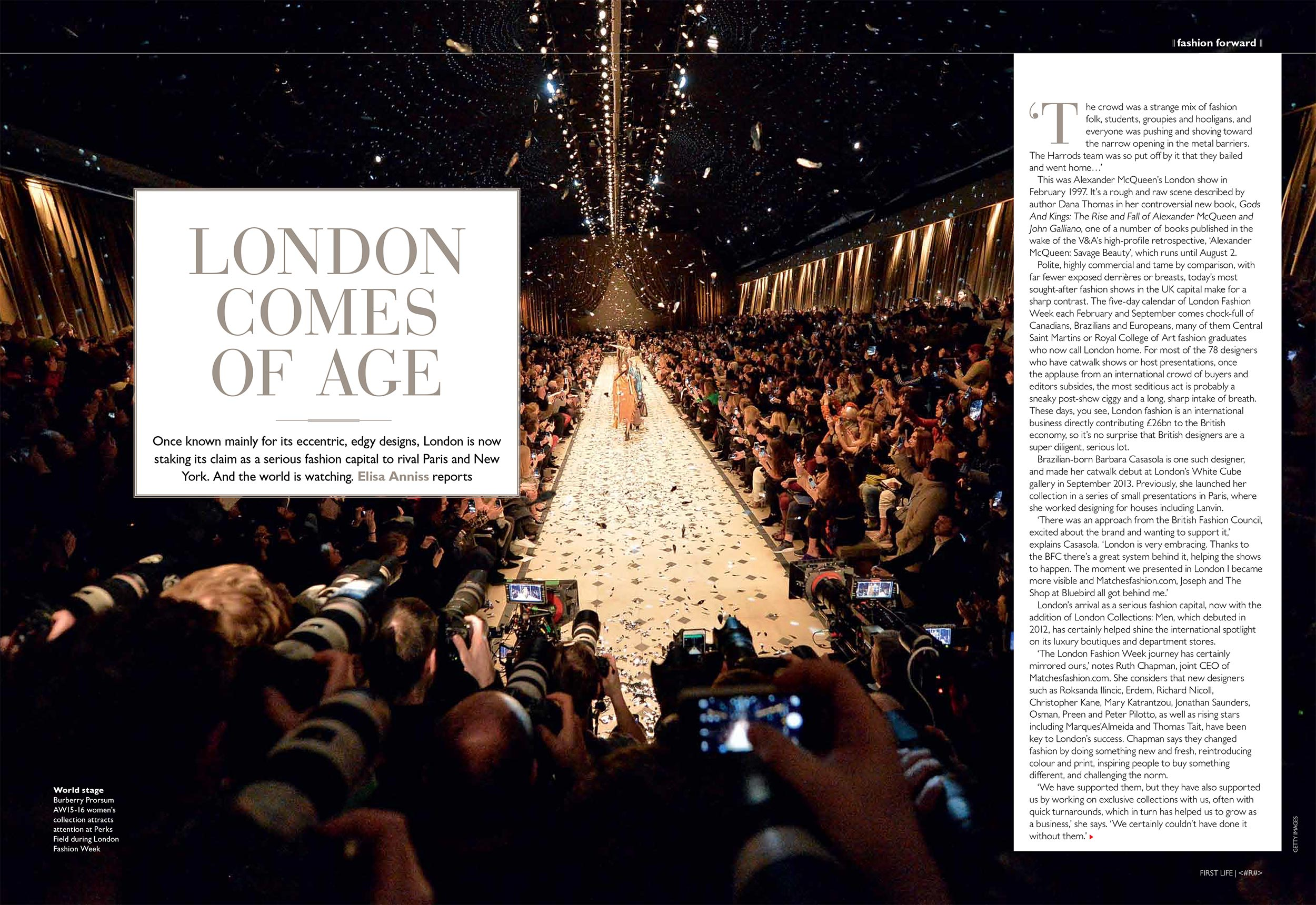 BA-First-Life-London-Fashion-1.jpg