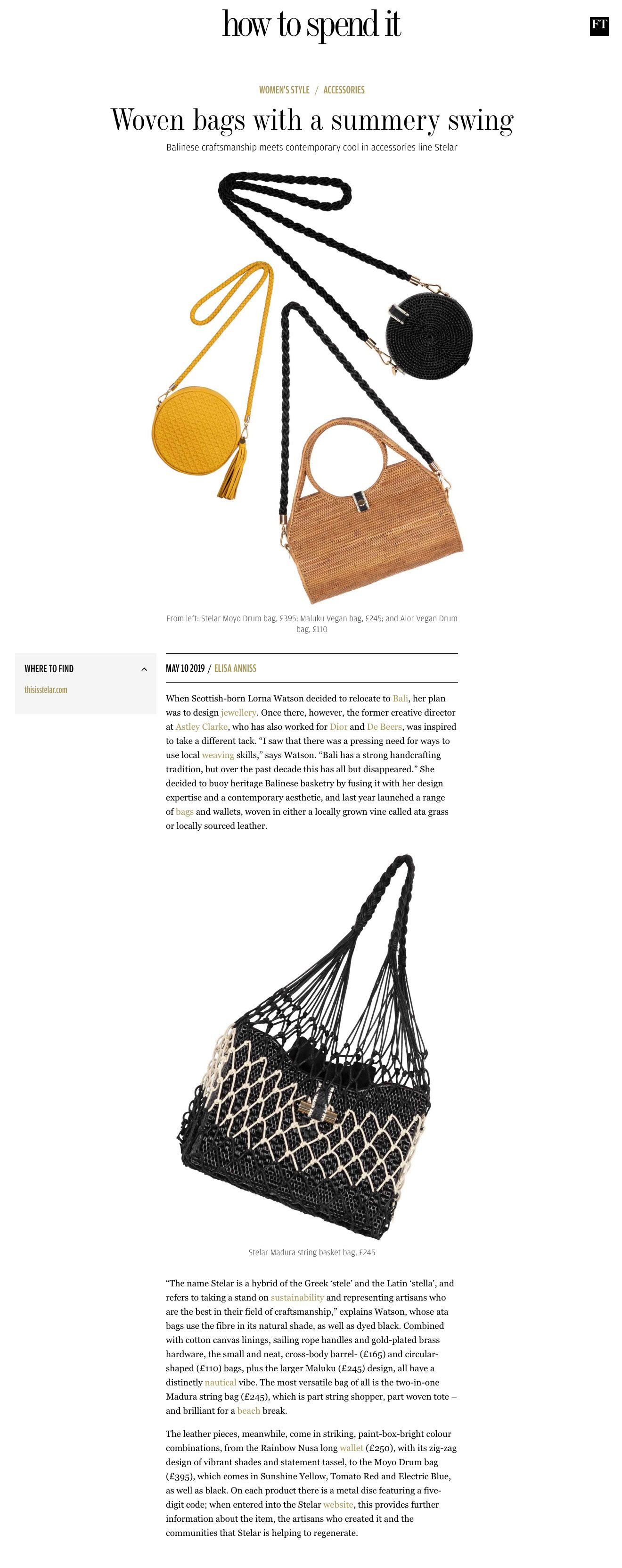FireShot-Capture-053---Woven-bags-with-a-summery-swing---How_---https___howtospendit.ft.com_womens.jpg