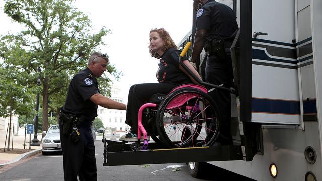 bus arrest.jpg