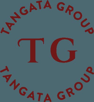 Tangata Group Logo