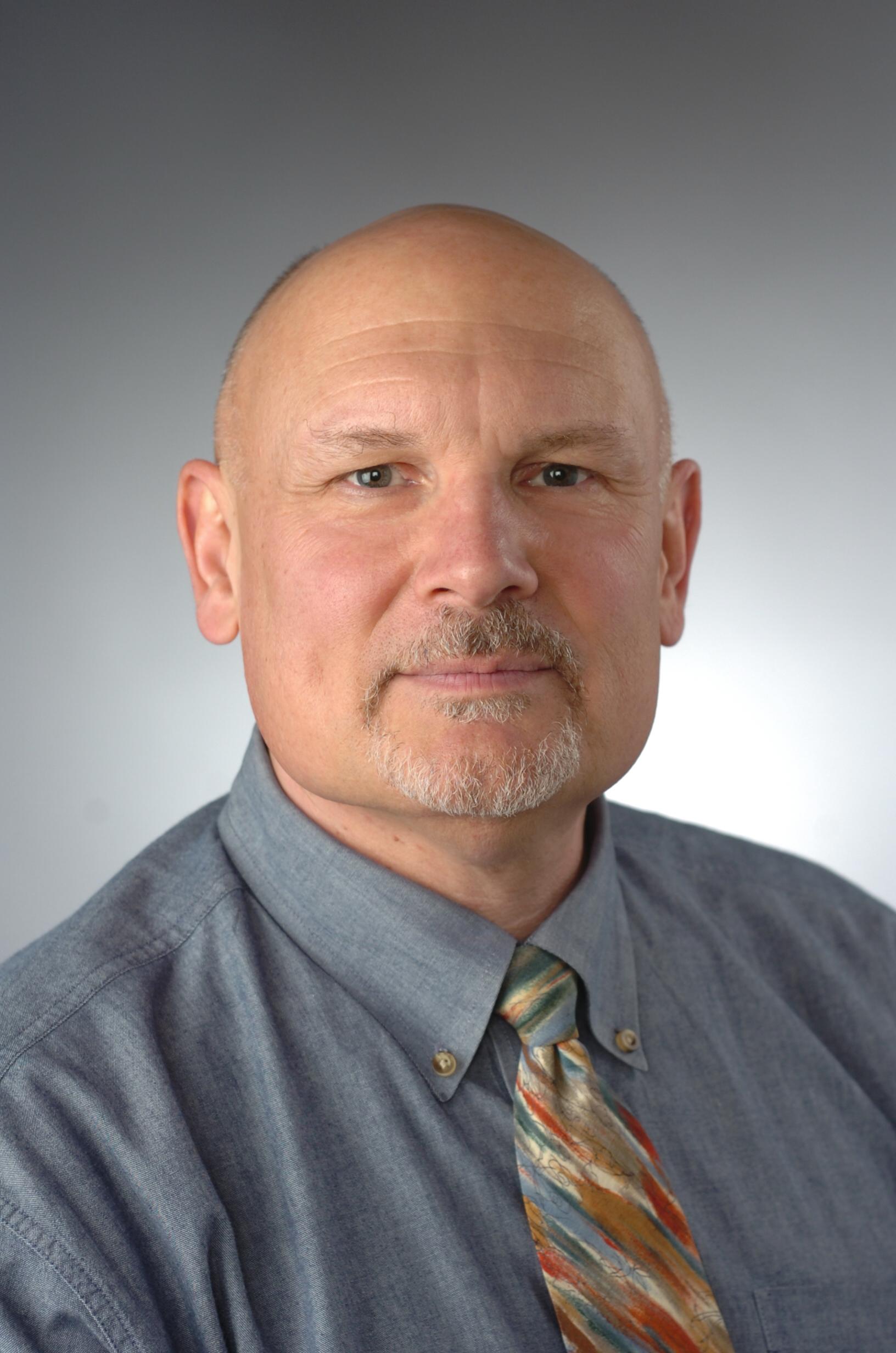 Michael A. Schwartz, Ph.D., J.D.