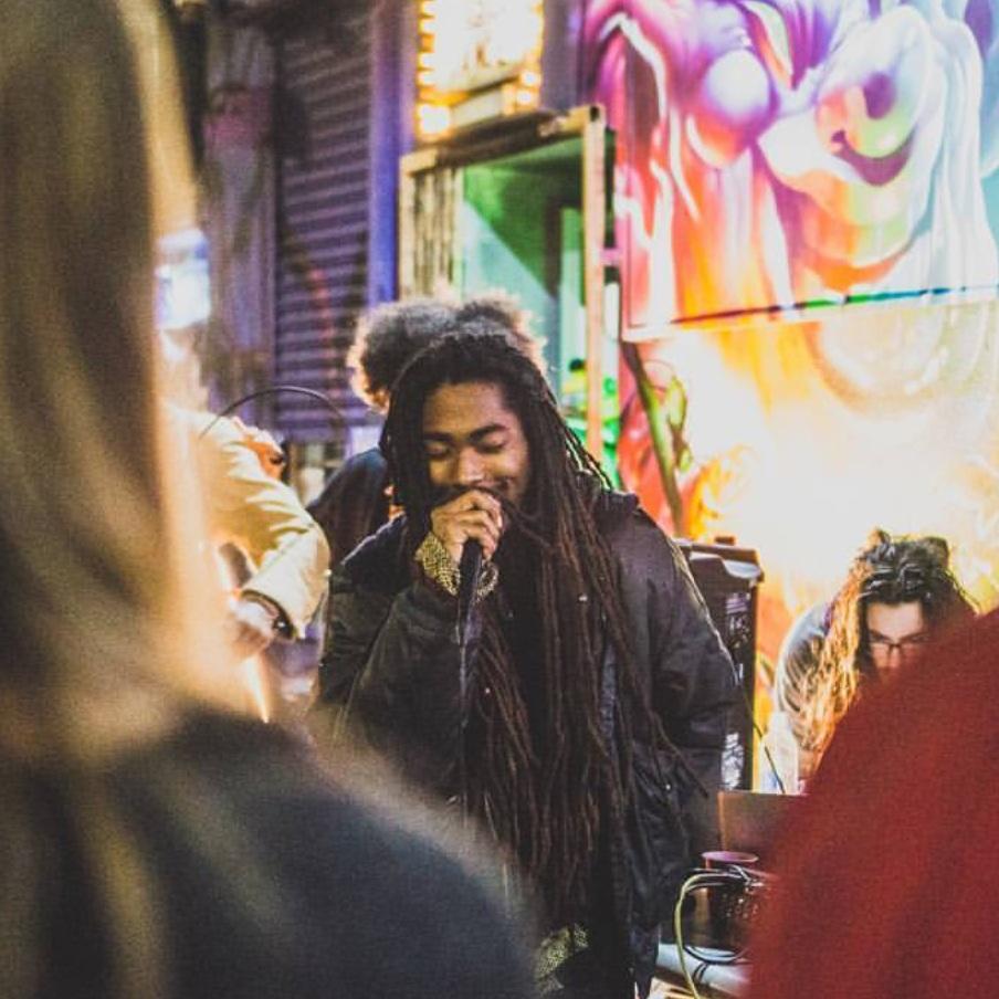 Musicians, Bands,DJs -