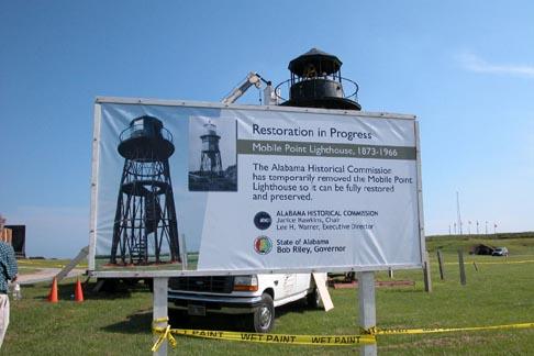 Mobile Lighthouse Restoration.jpg
