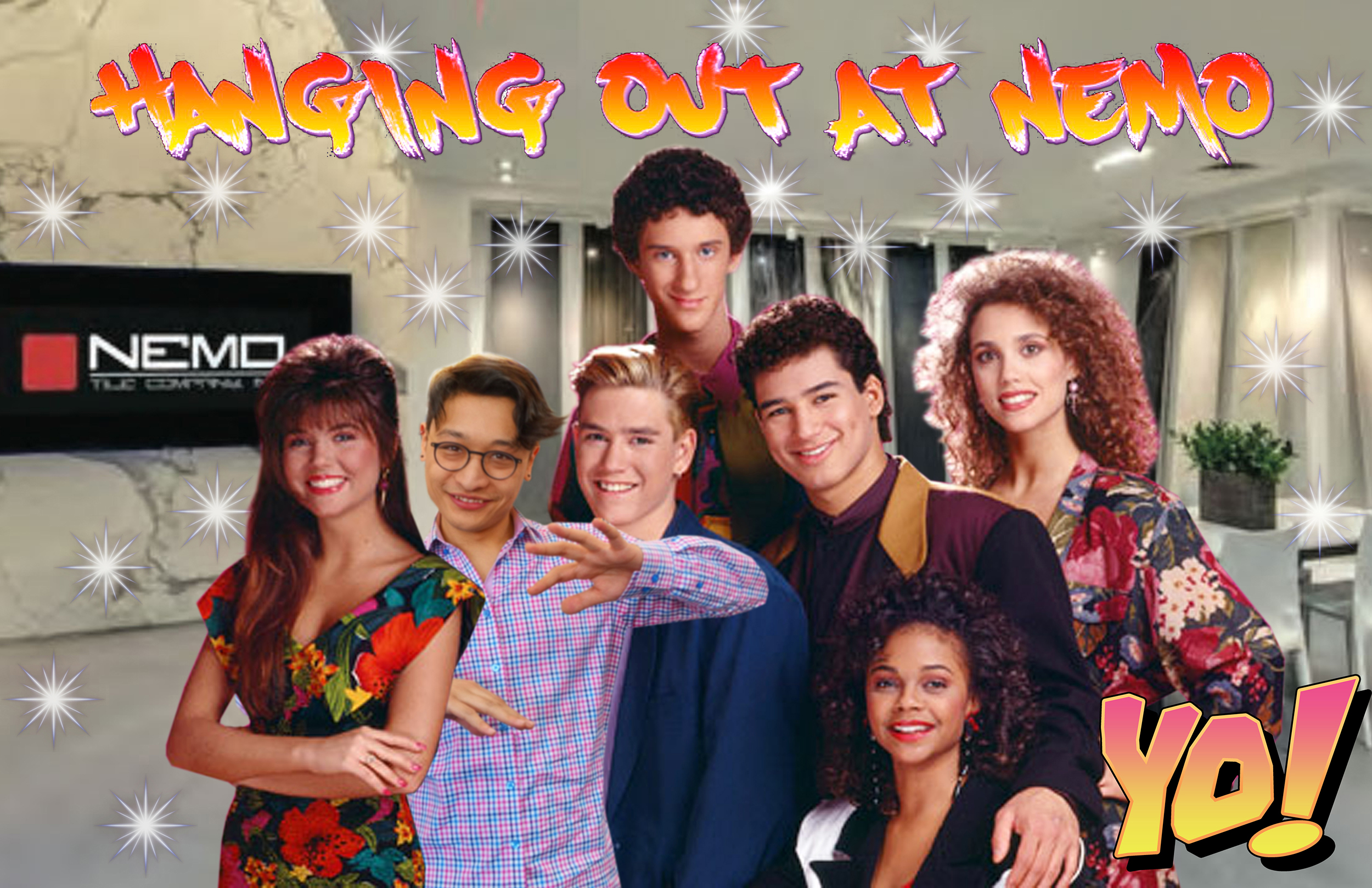 Photo 2 - Saved by the Bell at Red Bank.jpg