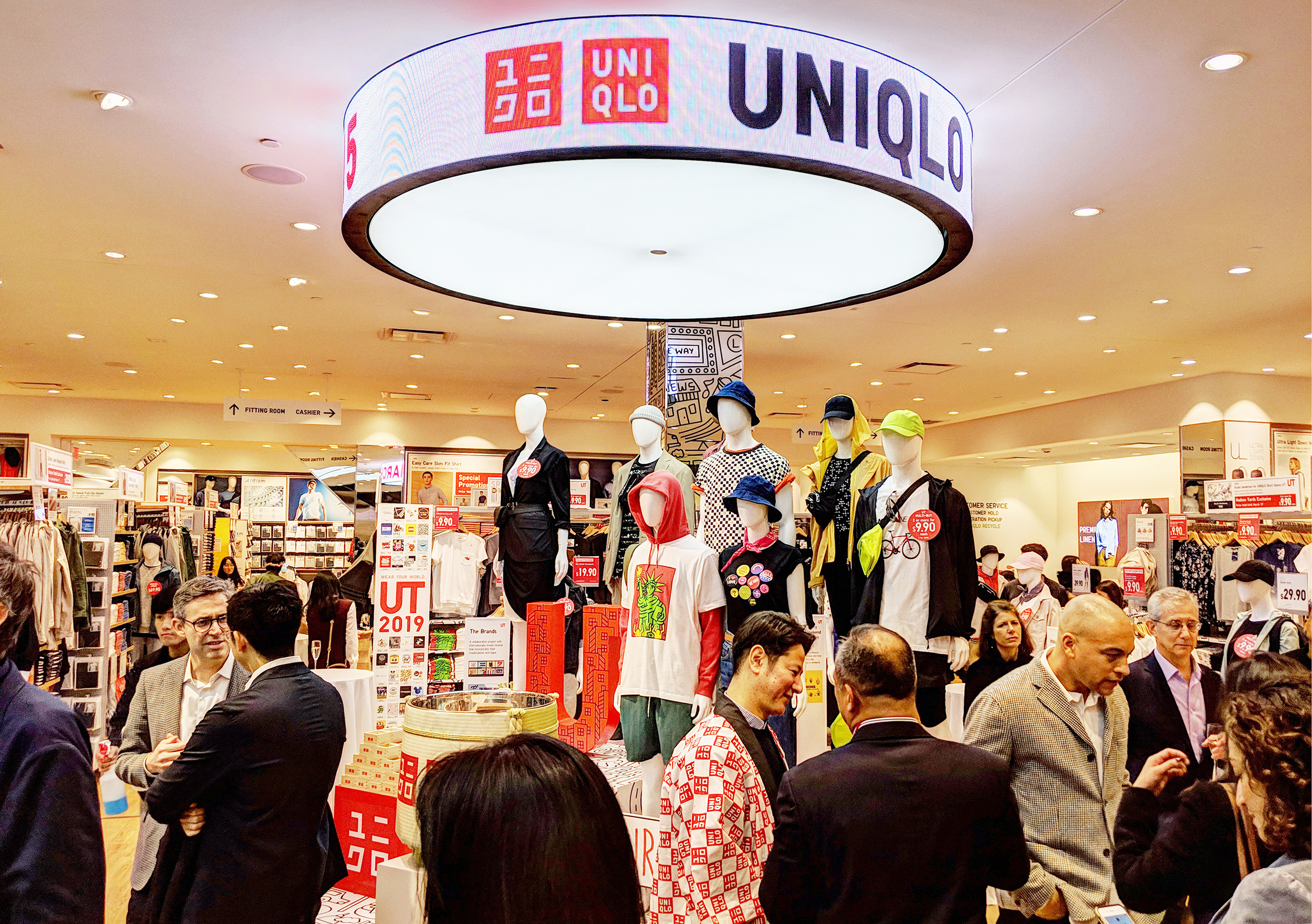 11 Uniqlo Hudson Yards.jpg