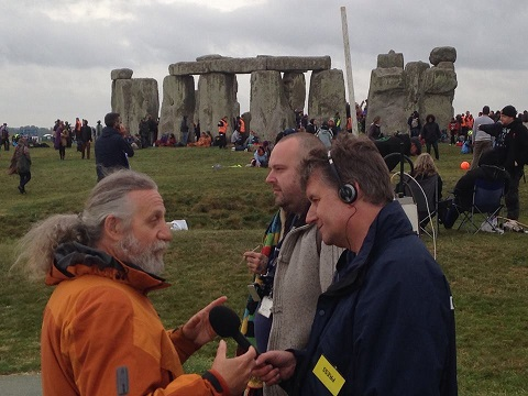 interview-at-stonehenge.jpg