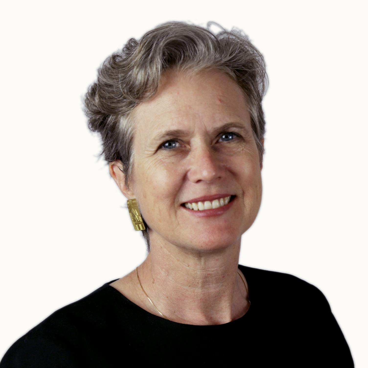 Elizabeth R. Lynn  , Executive Director
