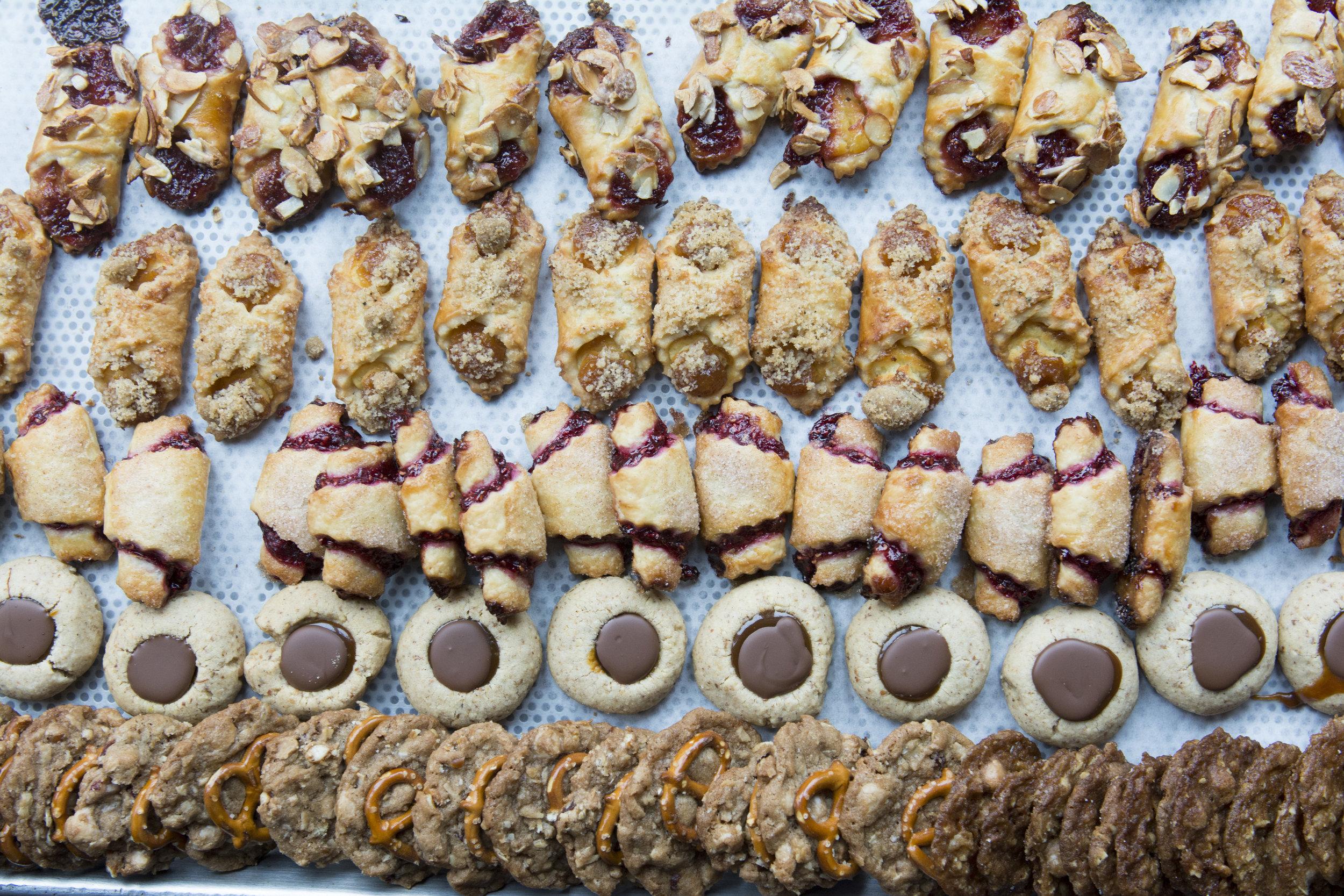 cookies_3.jpg