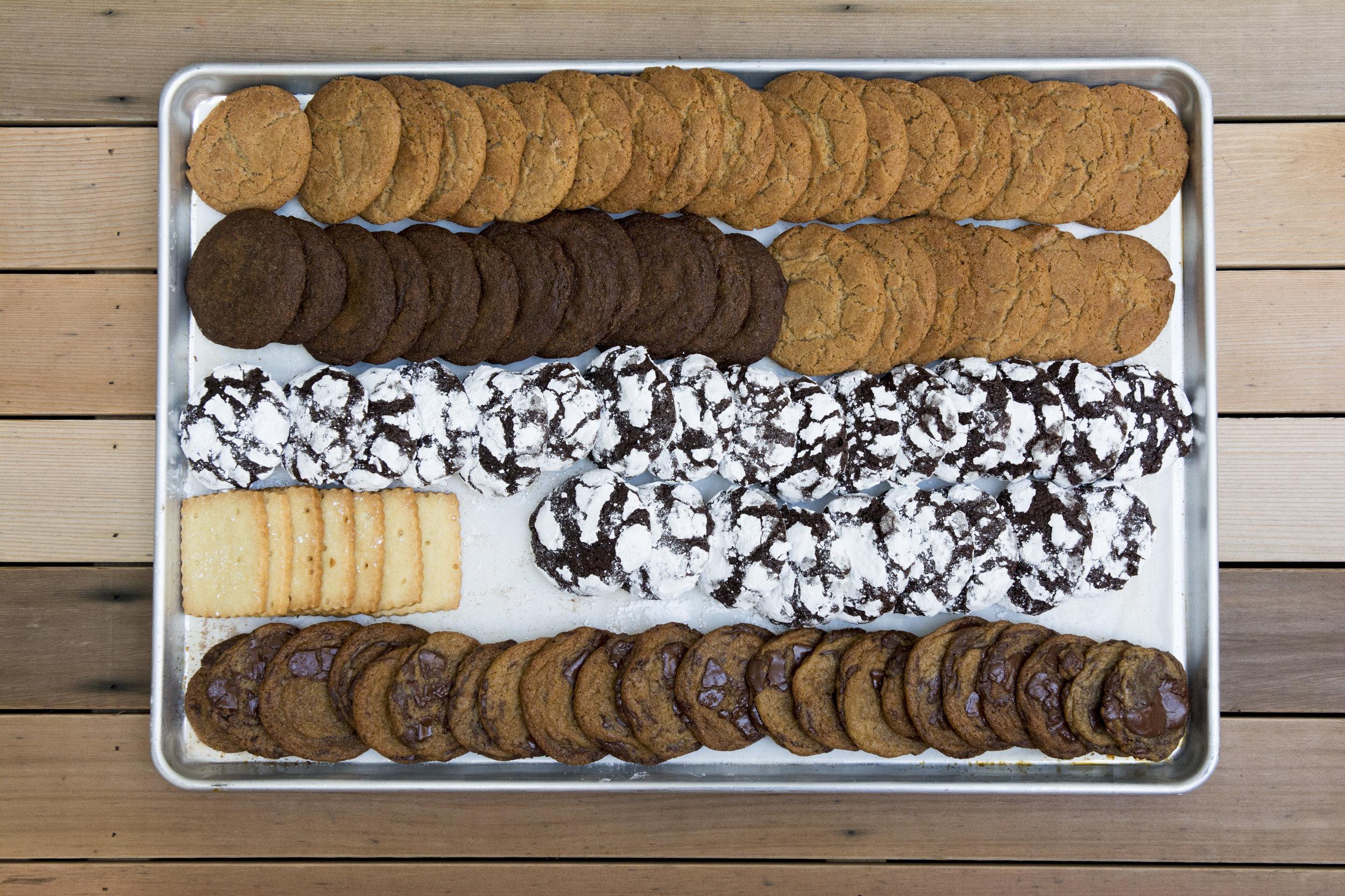 cookies_20.JPG