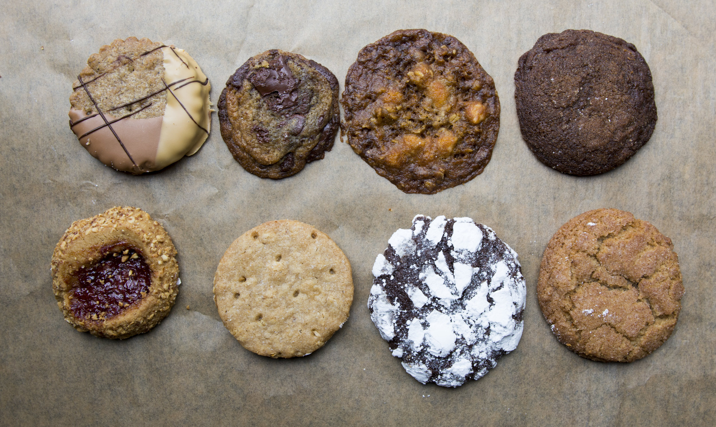 love donut_7.JPG
