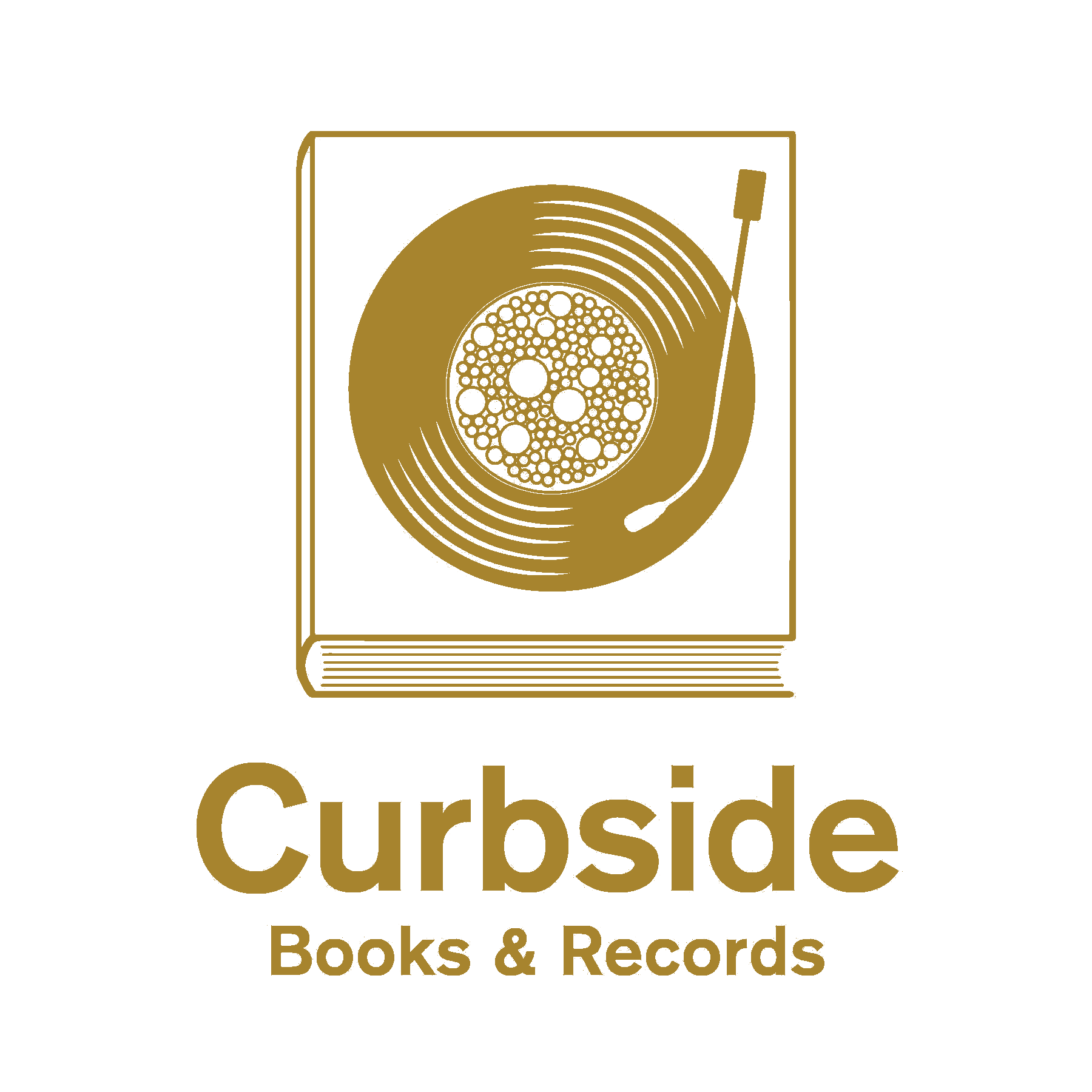 curbside_books_records_logo_gold.png