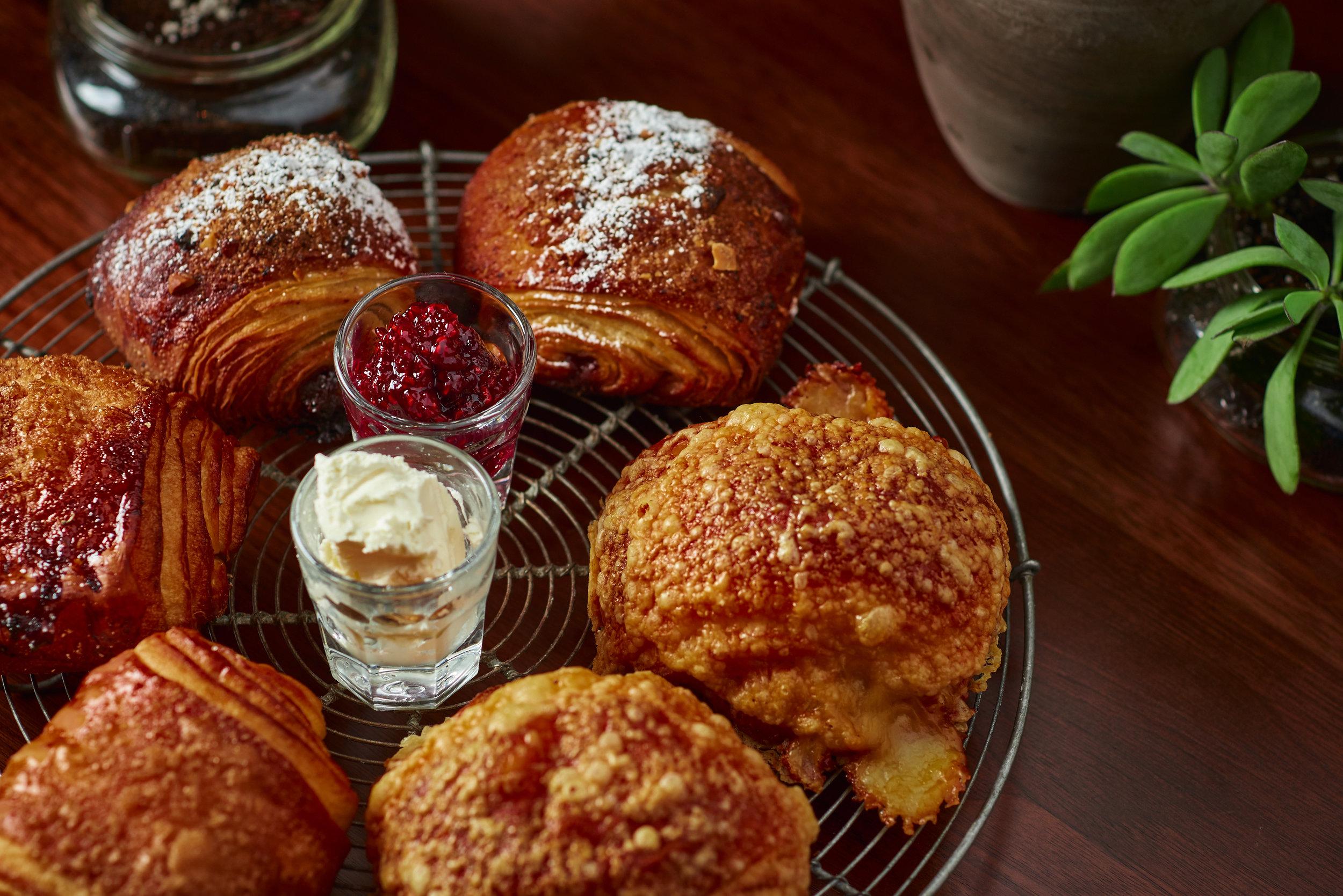 Pastries - Croissants 2.jpg