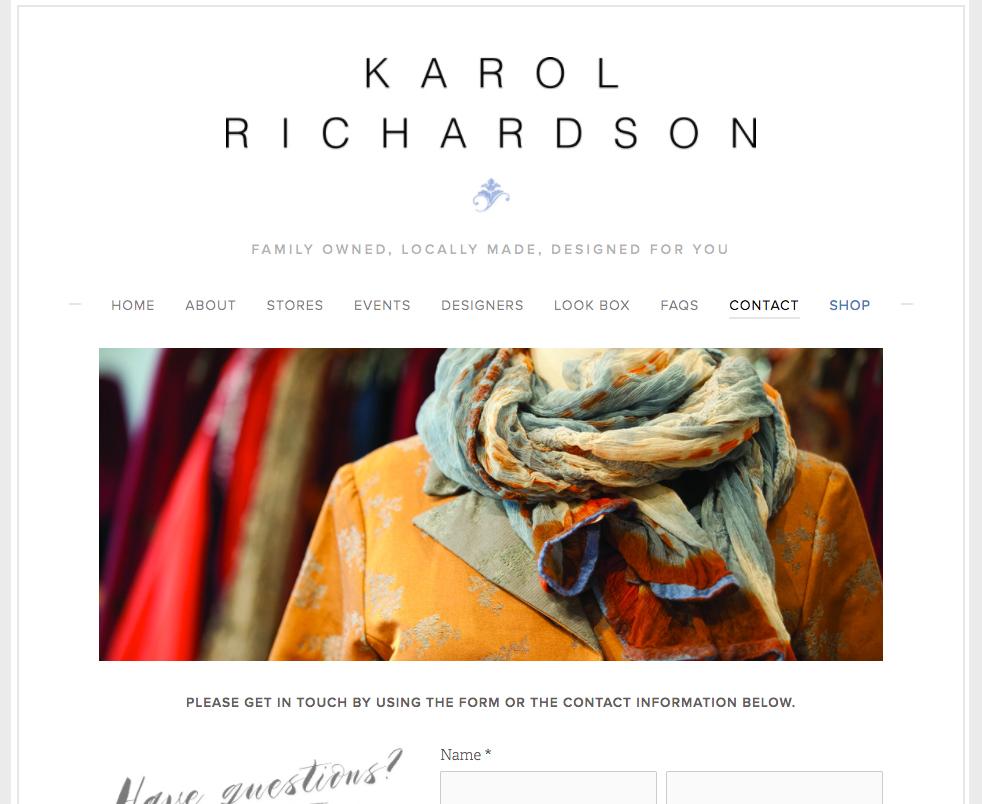 karolrichardson_GaiaCornwall02.jpg