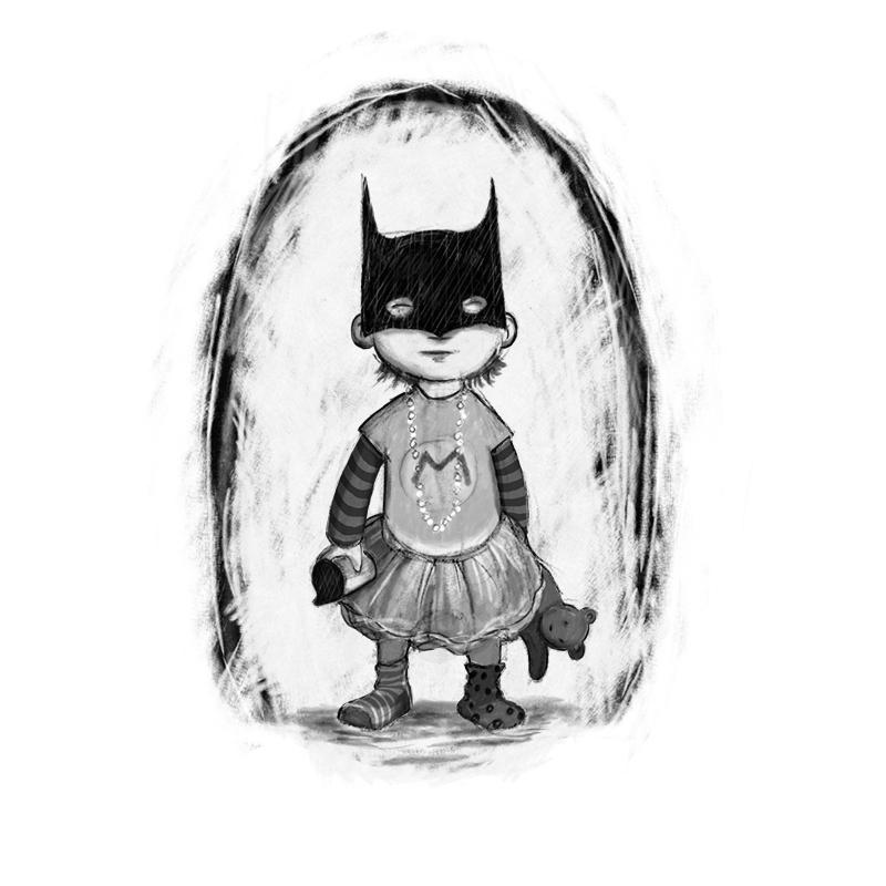 batman_GaiaCornwall.jpg