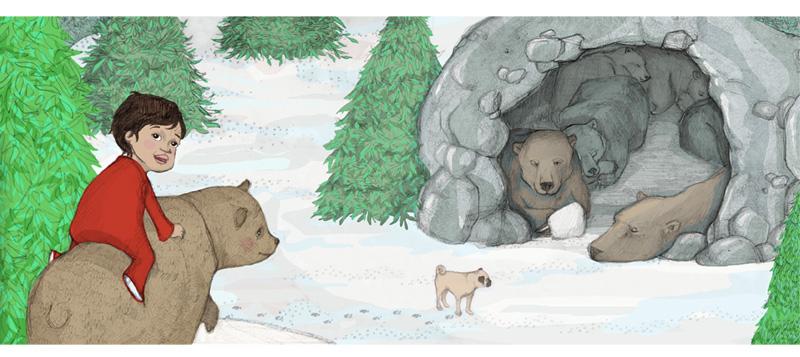 Sleep_bears_GaiaCornwall.jpg