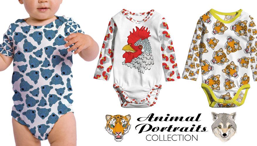AnimalPattern_GaiaCornwall02.jpg
