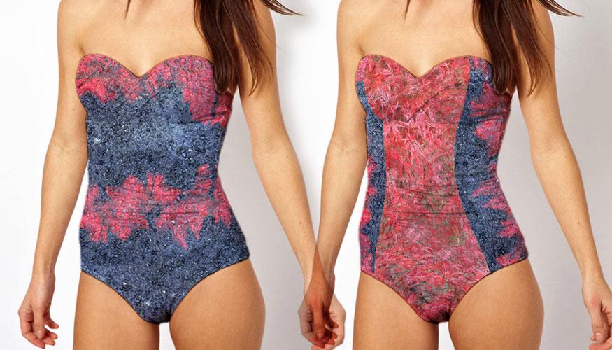 swimsuit_GaiaCornwall02.jpg