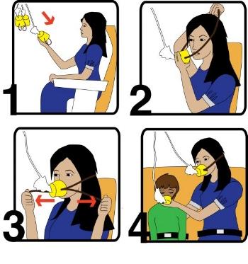 Oxygen mask airline.jpg