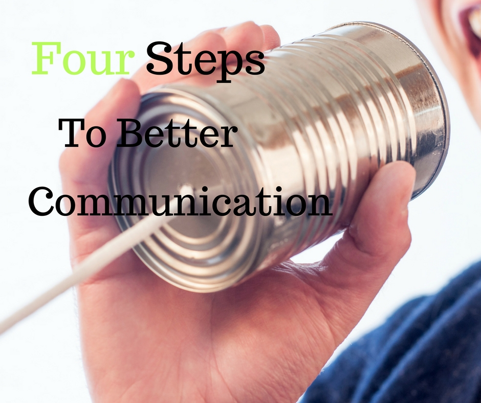 Four steps (1).jpg
