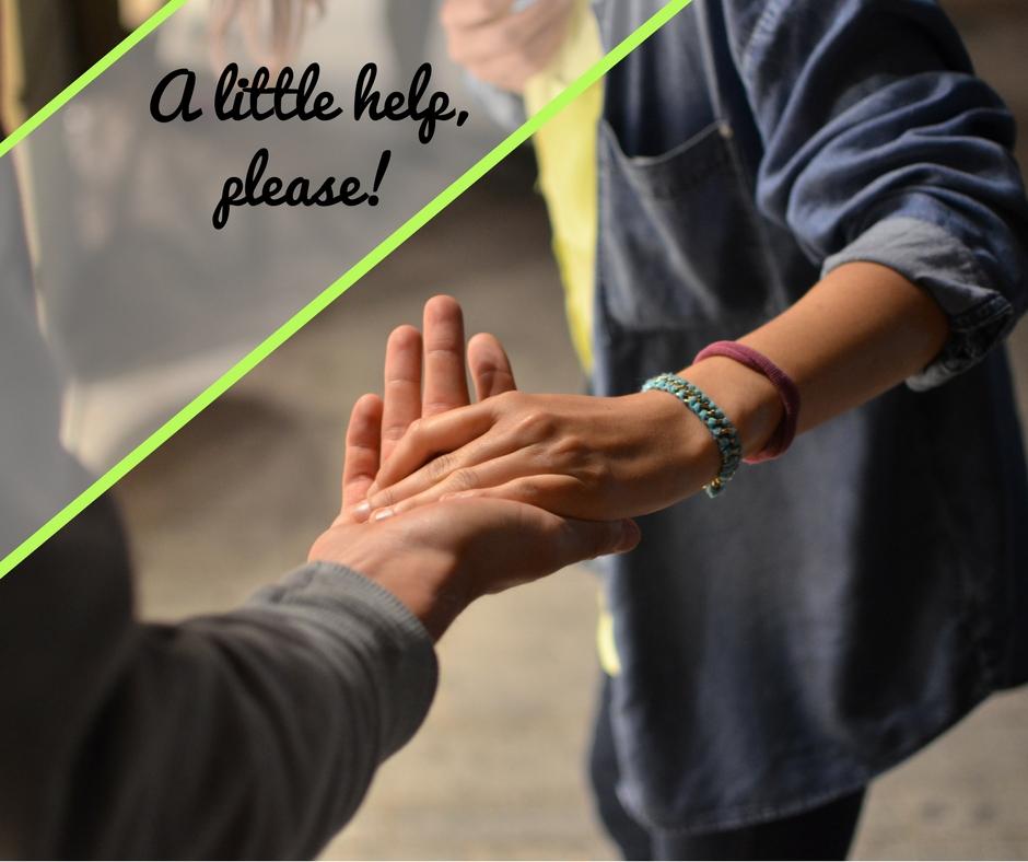 A little help, please!.jpg