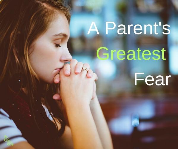 A Parent's Greatest Fear.jpg