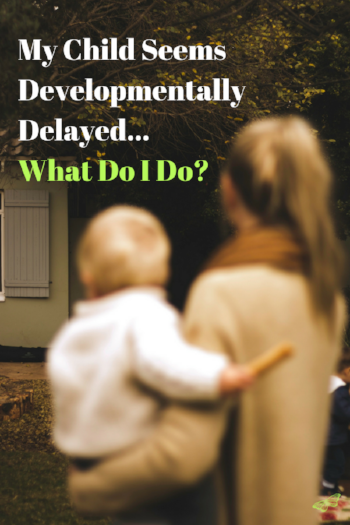 My Child Seems Developmentally Delayed...What Do I Do_.png