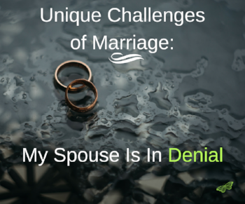 Unique Challenges of Marriage_.png