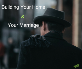 Building Your Home_.png