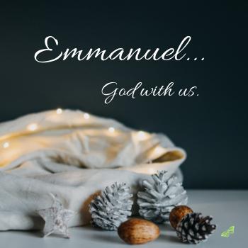 Emmanuel....png