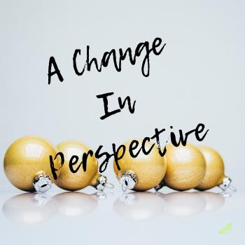 A ChangeInPerspective.png