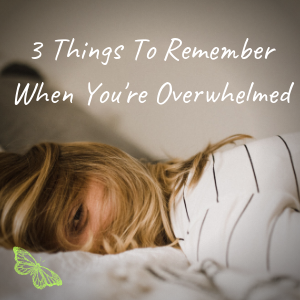 3 Things To Remember When It All Gets To Be Too Much (1).png